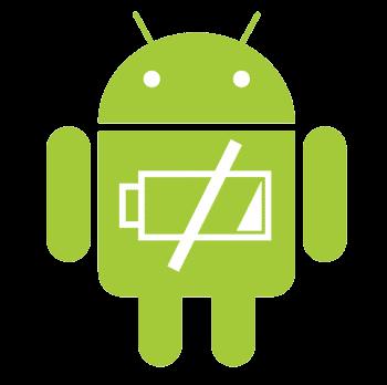 Что делать если телефон/планшет не заряжается?