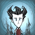 Приложение Don't Starve: Pocket Edition для Андроид