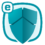 Скачать ESET Mobile Security and Antivirus на Андроид