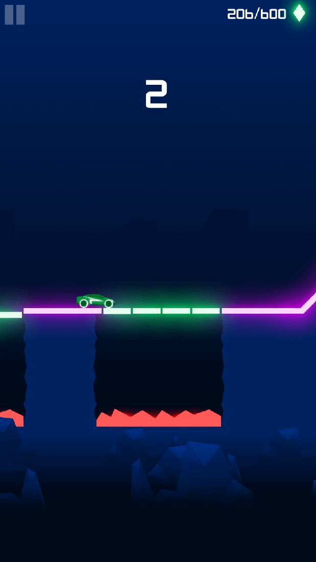 Скриншот #8 из игры Rider