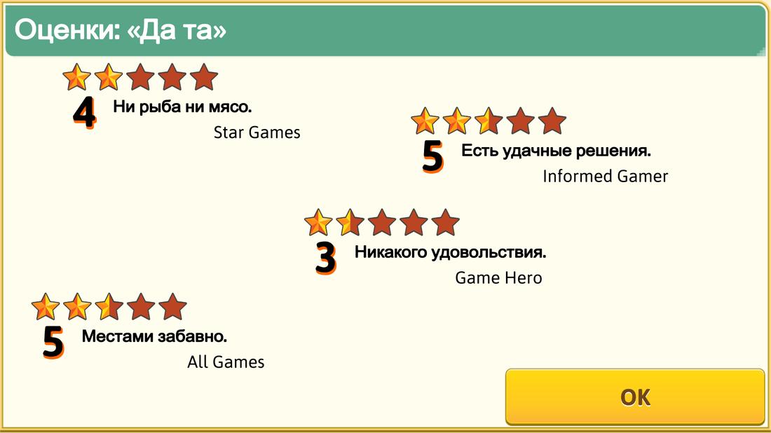 Скриншот #11 из игры Game Dev Tycoon