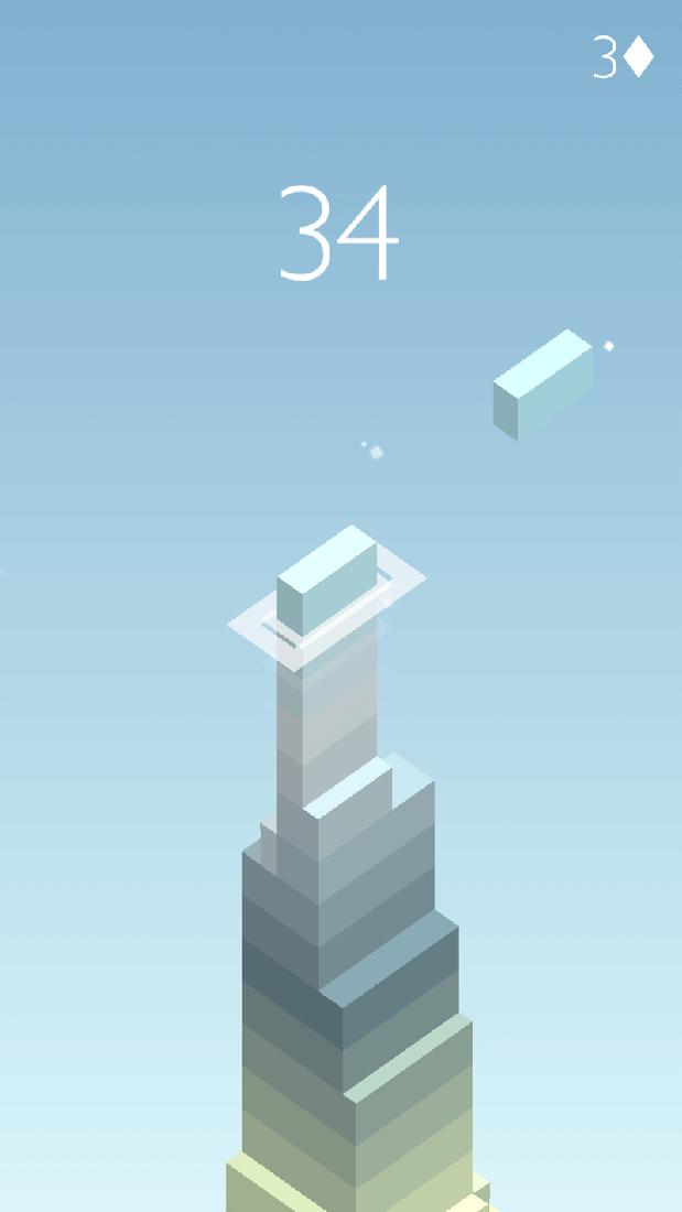 Скриншот #7 из игры Stack